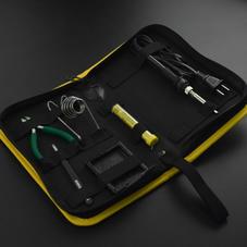 工具-基础焊接工具套装