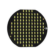 创客教育套件-电子胸章物料板
