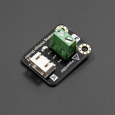 模拟电压检测模块(Arduino兼容)