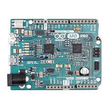Arduino M0 Pro 32位主控板(意大利原装进口)