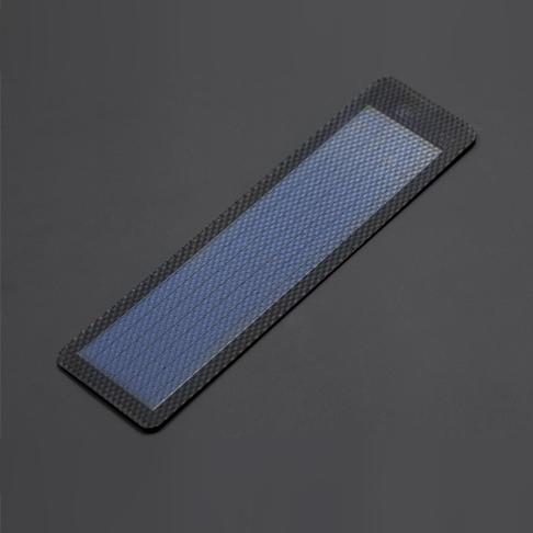 柔性薄膜太阳能