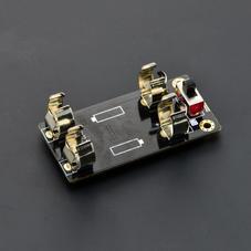电源模块-AA电池升压模块
