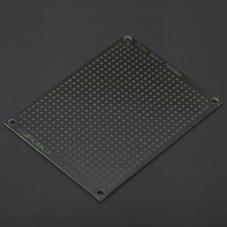 电子元件-原型开发板(洞洞板)