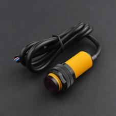 红外传感器-3-80cm红外数字避障传感器