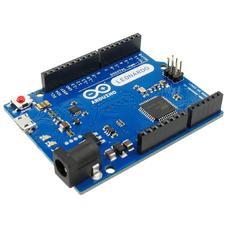 Arduino Leonardo (意大利原装进口)