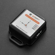 新品-串口6轴传感器