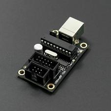 USBtinyISP下载器(Arduino兼容)