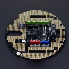 Arduino控制器-MiniQ 2WD plus主控板 Leonardo兼容