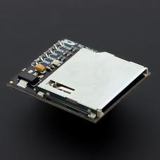 SD Module(Arduino兼容)