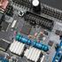 SDB传感器驱动板