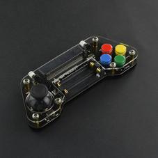 Arduino/micro:bit-micro:bit gamepad 遥控手柄 3.0