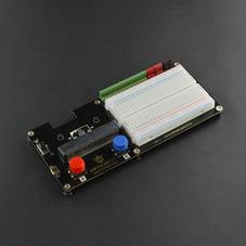 micro:bit-micro:Breadboard micro:bit面包板