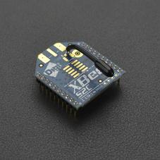 XBee-XBee S2C ZigBee 无线网络模块