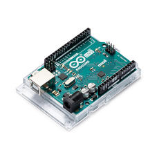 全部商品-Arduino UNO R3 (意大利原裝正版)