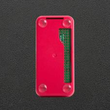 树莓派配件-Raspberry Pi  Zero Case树莓派Zero...