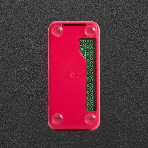 Raspberry Pi  Zero Case树莓派Zero外壳