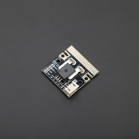50A电流(AC/DC)检测模块