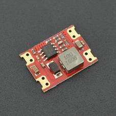 电源模块-DC-DC降压电源模块8~28V转5V3A