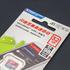 闪迪至尊高速移动microSD 32GB (TF) Class10 内存卡