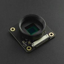 英伟达-1230万像素英伟达Jetson Nano摄像头模组
