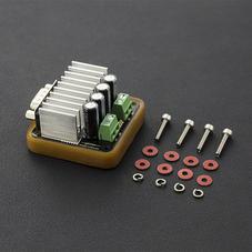 Booster-B36V2A5 直流有刷电机控制器