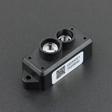 距离传感器-TF Mini LiDAR (ToF) 激光测距 (12m)