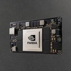 全部商品-NVIDIA Jetson TX2 4GB