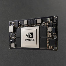 新品-NVIDIA Jetson TX2 4GB
