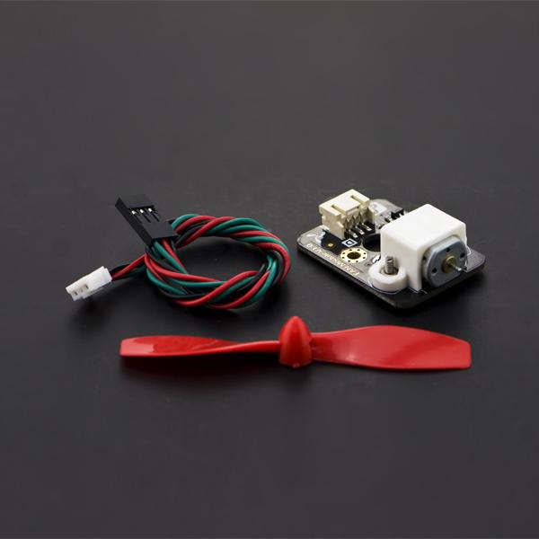 电机热卖推荐-风扇模块