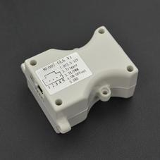 传感器-ULS防水型超声波传感器 8m (串口输出、PWM输出、开关...