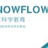 KnowFlow 水质监测套件(Micro:bit版)