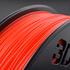 1.75mm PLA 3D打印机耗材 (1Kg) –红色
