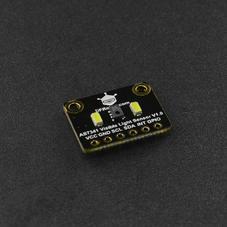 圖像傳感器-AS7341可見光譜傳感器-breakout
