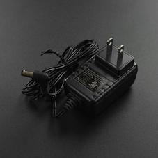 電源模塊-7.5V/1000mA開關電源適配器(Arduino兼容)