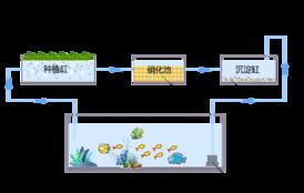 九参数鱼菜共生系统采购清单1.0