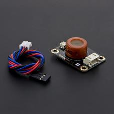 传感器模组-模拟一氧化碳气体传感器 (MQ7)
