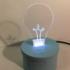 此灯泡非彼灯泡 Arduino项目教程