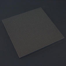LED灯-64x64 RGB LED Matrix - 3mm pit...