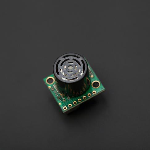 Maxsonar EZ0 超声波模块MB1200 (美国原装进口)