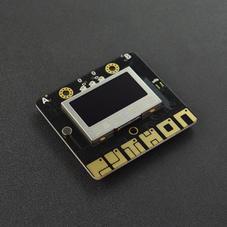 掌控板-掌控板编程入门学习主控板 含USB线