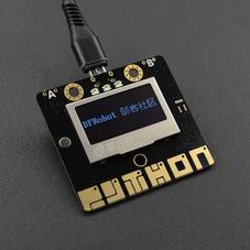 全部商品-掌控板编程入门学习主控板 含USB线