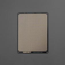 电子元件-万用板 洞洞板