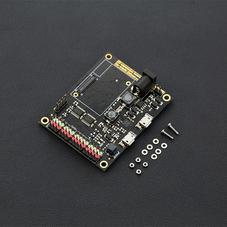 其他控制器-Edison IO擴展板