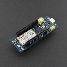 AI-ARDUINO MKR GSM 1400物联网开发板