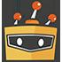 DFRobot创客学习教程推荐mind+教程