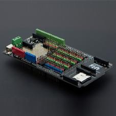 全部商品-MEGA传感器扩展板 V2.4 (Arduino兼容)