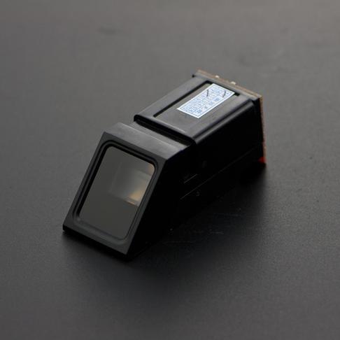 指纹识别传感器