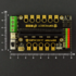 掌控板2.0+micro:bit学习套装