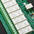 USB控制继电器模块8路16A (原装进口)