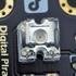 数字食人鱼红色LED发光模块(Arduino兼容)